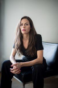 Anne Diemer