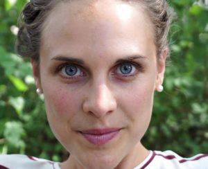 Anna Pircher